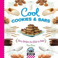 Cool Cookies and Bars