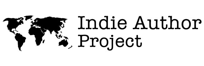IndieAuthorProject_Logo_Stacked_Horiz